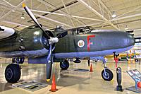 Name: IMG_0979.jpg