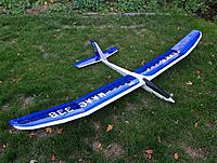 Name: IMG_2397.jpg