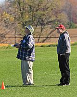 Name: IMG_2847.jpg