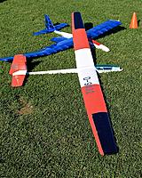 Name: IMG_2805.jpg