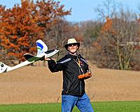 Name: IMG_2892.jpg