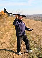 Name: IMG_2985.jpg