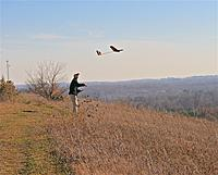 Name: IMG_2932.jpg