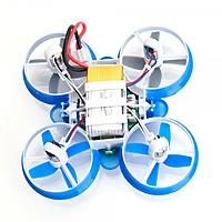 Name: BoldClash-BWHOOP-B03-Altitude-Hold-716-Motor-EDF-RC-Quadcopter-260mAh-37V-Blue_6_600x600.jpg