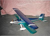 Name: Bi-Plane.jpg