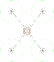 Name: 6f tubular_stretched_X_5-4_280.png Views: 13 Size: 169.8 KB Description: