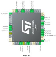 Name: chip_pinout.png Views: 8 Size: 88.4 KB Description:
