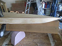 Name: IMG_2120.jpg Views: 10 Size: 1.59 MB Description: I trimmed and sanded. This side