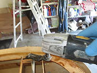 Name: IMG_2122.jpg Views: 10 Size: 1.82 MB Description: I trimmed off the excess 1/8 plywood with my multitool