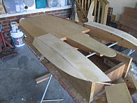 Name: IMG_2123.jpg Views: 11 Size: 1.63 MB Description: Shaped and sanded both sides