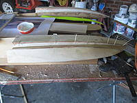 Name: IMG_2134.jpg Views: 5 Size: 1.58 MB Description: Started the outside angles this morning
