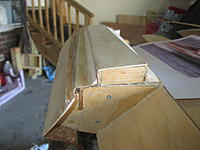 Name: IMG_2137.jpg Views: 9 Size: 1.43 MB Description: And view by the turn fin