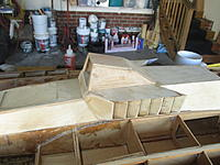 Name: IMG_2150.jpg Views: 3 Size: 1.78 MB Description: I built the dog house today
