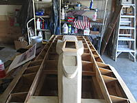 Name: IMG_2151.jpg Views: 4 Size: 1.66 MB Description: The doghouse is a big air scoop