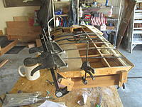 Name: IMG_2159.jpg Views: 3 Size: 1.75 MB Description: I also use clamps wherever I could apply them