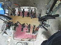 Name: IMG_2166.jpg Views: 3 Size: 1.59 MB Description: Got some clamps