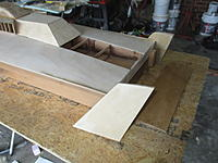 Name: IMG_2168.jpg Views: 3 Size: 1.53 MB Description: Will start to do some block sanded tomorrow