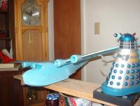 Name: Boeing-314 035.jpg