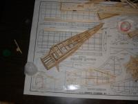 Name: Aeronca_Champ 003.jpg Views: 132 Size: 75.7 KB Description: