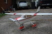 Name: Cessna 018resize.jpg Views: 82 Size: 84.7 KB Description: