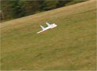 Name: FGInflight03.jpg Views: 467 Size: 21.2 KB Description: