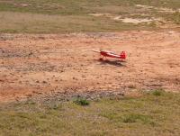 Name: Sunday_March_12th_Blythe011.jpg Views: 165 Size: 108.4 KB Description: Jacks Pattern Plane