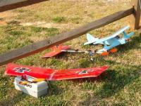 Name: Sunday_March_12th_Blythe04.jpg Views: 145 Size: 129.2 KB Description: Dwayne's planes