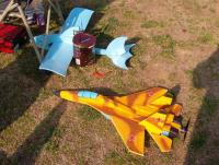Name: Sunday_March_12th_Blythe07.jpg
