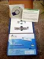 Name: USB WIFI 01.jpg Views: 105 Size: 6.1 KB Description:
