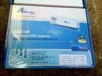 Name: USB WIFI 02.jpg Views: 59 Size: 6.1 KB Description: