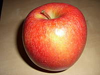 Name: apfel.jpg