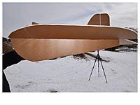 Name: snow tank (3).jpg Views: 31 Size: 52.3 KB Description: