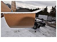 Name: snow tank (2).jpg Views: 20 Size: 56.6 KB Description: