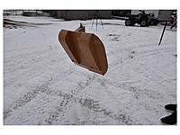 Name: SNOW TANK v2.jpg Views: 39 Size: 70.0 KB Description: