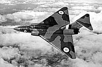 Name: jav3-Gloster-Javelin-960x640.jpg Views: 58 Size: 118.5 KB Description: