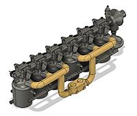 Name: Cylinders only.jpg