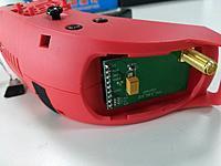Name: receiver bay.jpg Views: 191 Size: 562.7 KB Description: