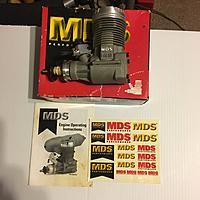 Name: IMG_5161.jpg Views: 4 Size: 2.65 MB Description: