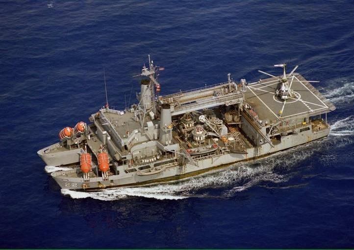 Name: Ortolan ASR 22 b.jpg Views: 1,123 Size: 64.1 KB Description: ASR 22 USS Ortolan.