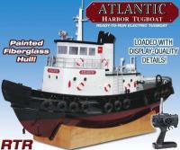 Name: hcab59main atlantic.jpg Views: 171 Size: 34.8 KB Description: from Aquacraft sight