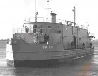 Name: YR 64.jpg Views: 185 Size: 59.5 KB Description: Repair barge USN