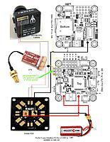 t9641339 144 thumb Omni F4 Pro v2 OSD Wiring Fix?d=1483047478 omnibus series cam osd vtx wiring rc groups osd wiring diagram at readyjetset.co