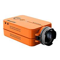 Name: a10491420-35-runcam21.jpg Views: 14 Size: 256.8 KB Description:
