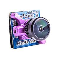 Name: a10942893-193-MICROSPARROW2.jpg Views: 5 Size: 127.3 KB Description: