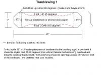 Name: tumblewing plan.JPG Views: 275 Size: 31.2 KB Description: