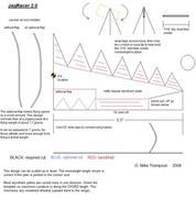 Name: jagracer plan.jpg Views: 1757 Size: 88.3 KB Description: