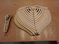 Name: 2 Laser cut Bulkheads.jpg
