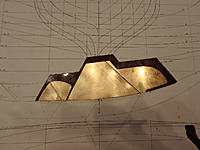 Name: 16 Keel Design -Brass base 2.jpg
