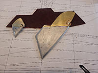 Name: 18 Keel Design -lead added.jpg