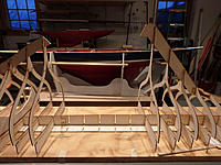Name: 22 Keel alteration.jpg